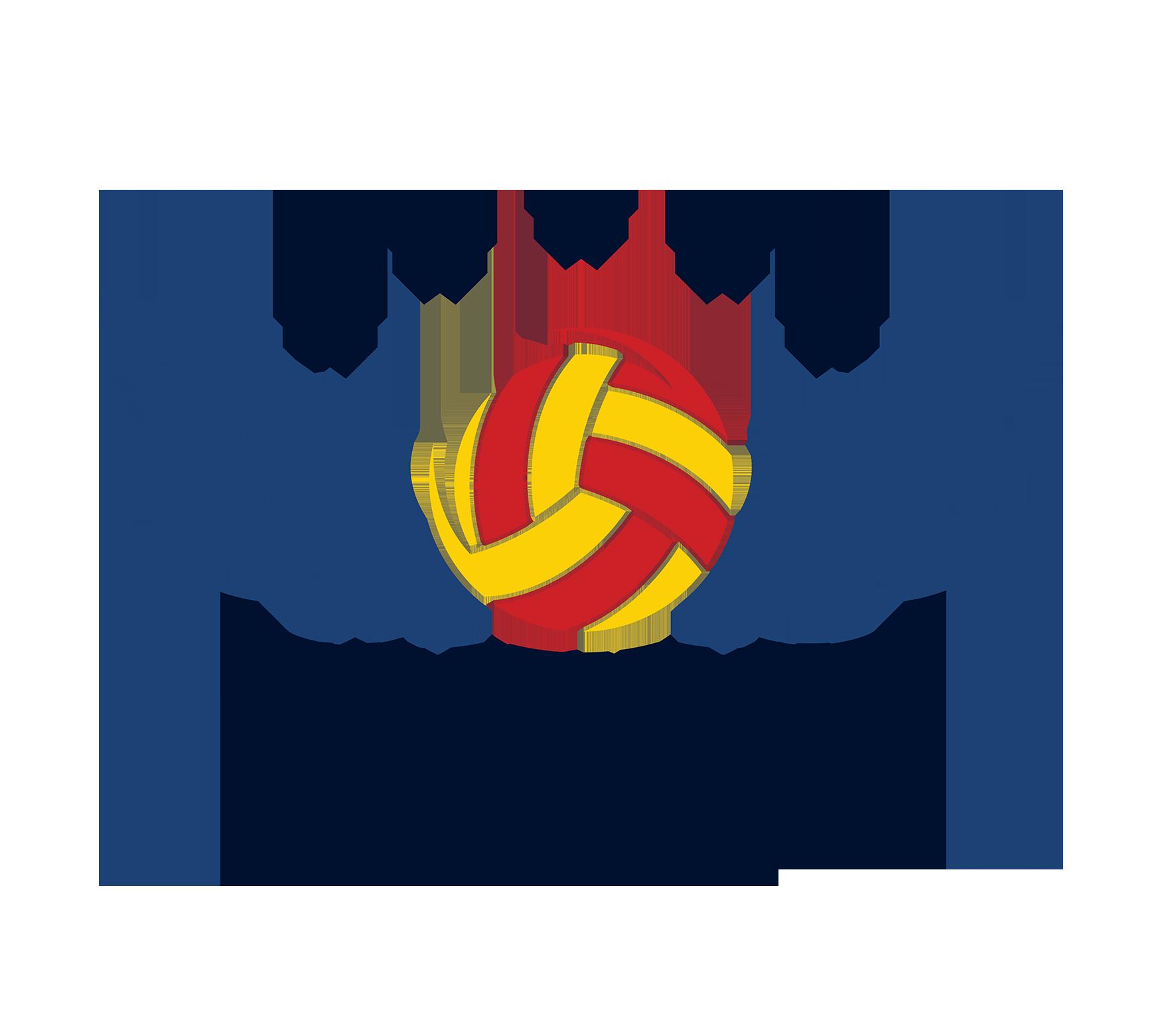 Logo CDVB66